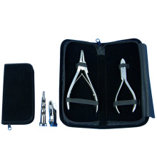 Cheap Tattoo Body Piercing Tool Professional Piercing Kit HP29
